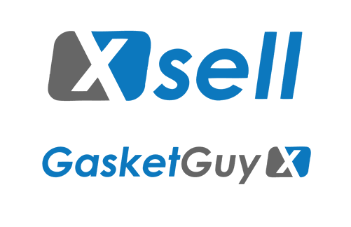 Partnered with GasketGuy to launch an amazing product
